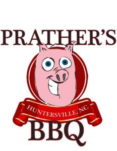 Prather's BBQ